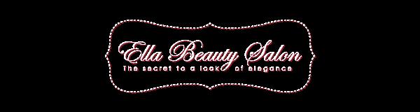 Ella Beauty Salon